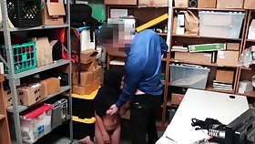 Cheating husband caught get under one's act friend' step side